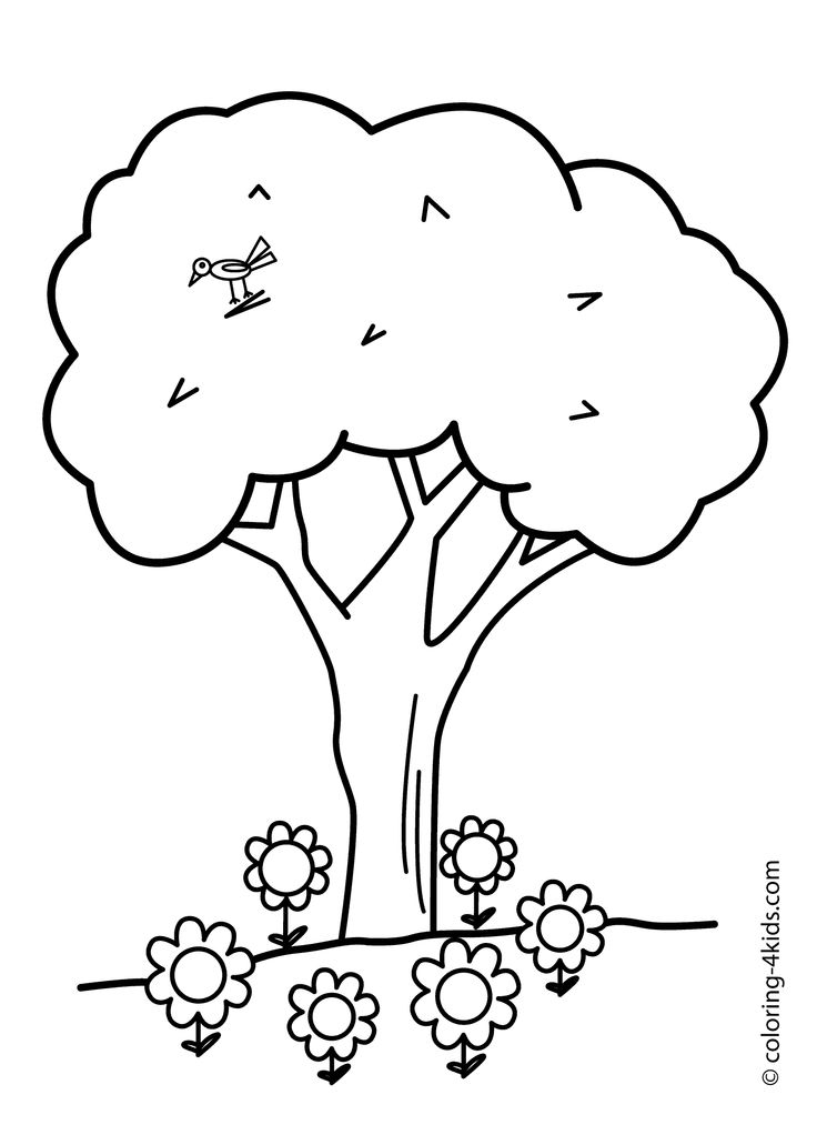 44 best Coloring pages images on Pinterest | Kids\' colouring, Print ...
