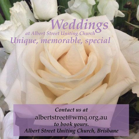 As part of our wedding package couple can attend a one day relationships course looking at their life ahead and how to navigate the challenges that marriage can bring.