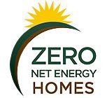 Twelve Steps to a Zero Net Energy Home