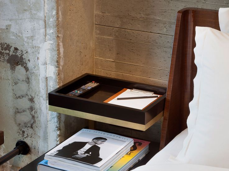Rooms & Suites at Sir Adam in Amsterdam, Netherlands - Design Hotels™