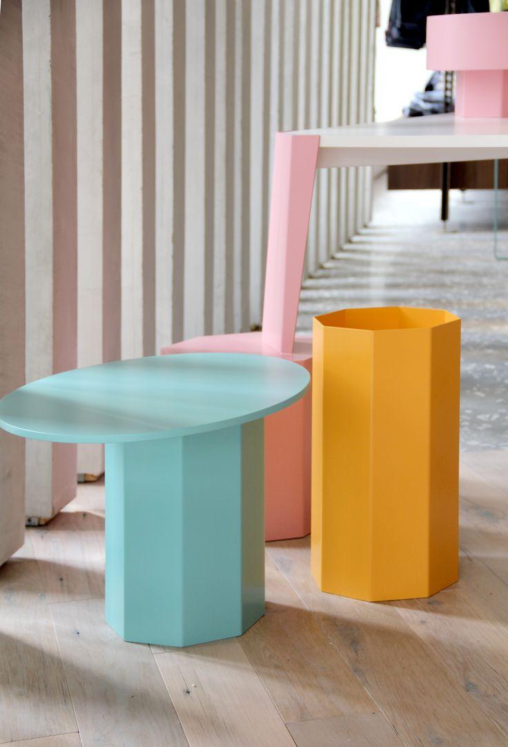 25 best Furniture images on Pinterest   Space saving furniture ...