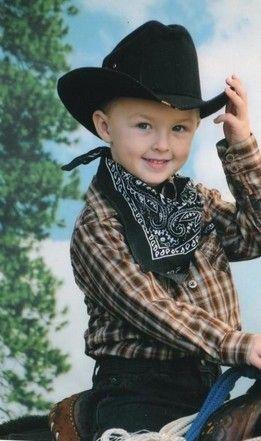 Gratis dating sites å finne Cowboys