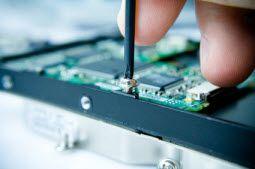 Recuperação de Dados de Discos Rígidos - http://www.comofazer.org/tecnologia/recuperacao-de-dados-de-discos-rigidos/