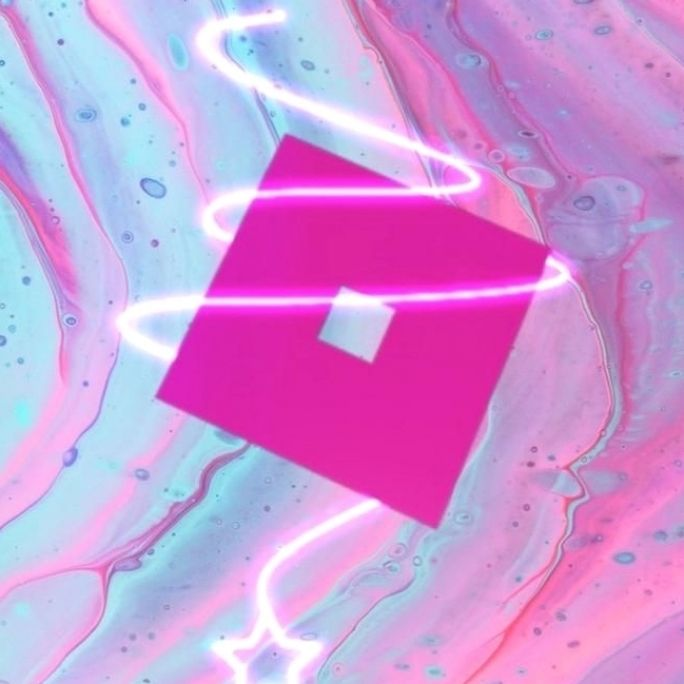 Tiktok In 2021 Roblox Animation Roblox Pictures Roblox Pink purple equinox by roblox. roblox animation roblox pictures