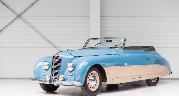 462 best cars images on pinterest vintage cars antique for Garage top car marseille