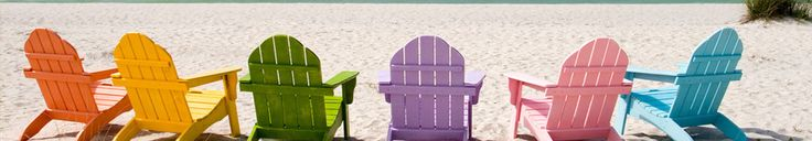 Things to Do 30A FL to Panama City Beach: Vacation Guide   Emerald Waters Realty