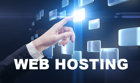 Website visible to the targeted audience through website hosting. You can improved your business impact globally and increase the business profit. Web hosting is available at affordable price.