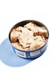 Fuentes baratas de proteínas y qué proteínas comprar. Comprar proteínas buenas y baratas. Información online sobre las proteínas baratas y para culturismo