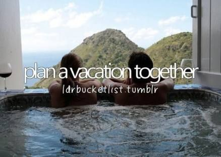 62+ ideas quotes adventure together bucket lists