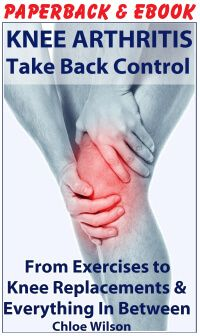 Find out about the best knee meniscus tear treatment options to help you recover from a torn knee cartilage, one of the most common causes of knee pain.