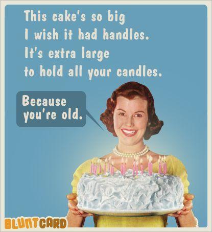 2df2ba55dc5fd46723fe1f31b889e554--happy-birthday-ecard-funny-happy-birthdays.jpg (415×454)