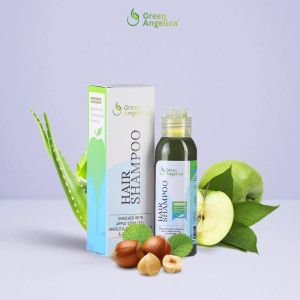 Thick hair allows you to tidy your hair with a variety of updated modes. Unfortunately, the problem of hair loss or genetic make some people have thin hair. However, you do not need to worry because you can apply the brand of hair thicken shampoo to help the work of thickening hair regularly.