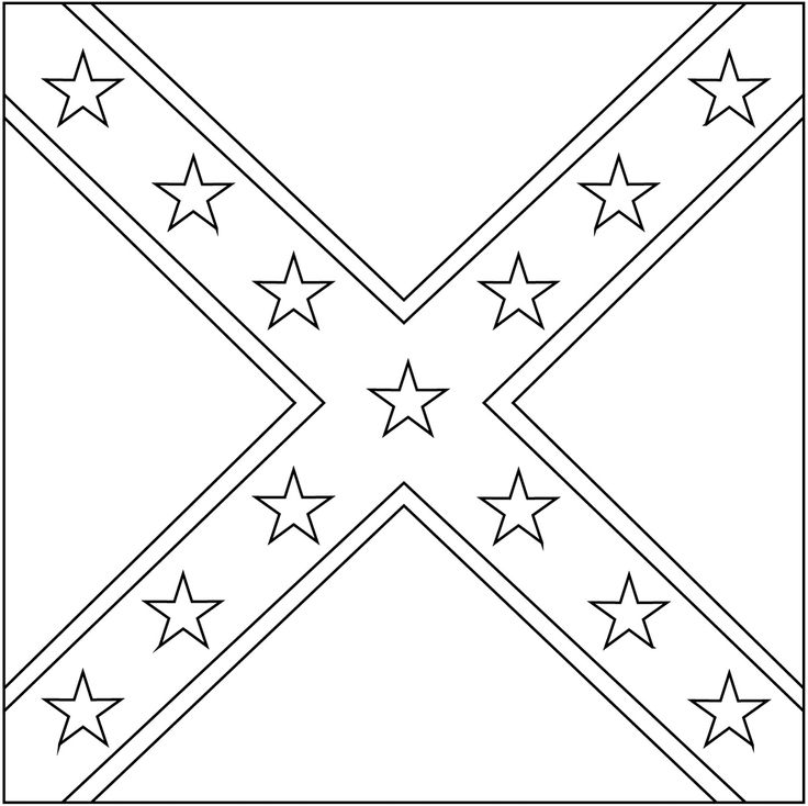 7 best Flags images on Pinterest | Flags, Coloring books and ...
