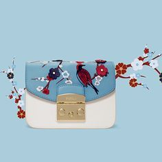 Image result for furla limited edition