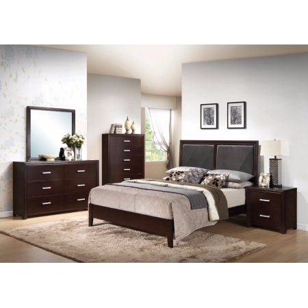 best 25 king size bed in small room ideas on pinterest king size bed head king size bunk bed. Black Bedroom Furniture Sets. Home Design Ideas