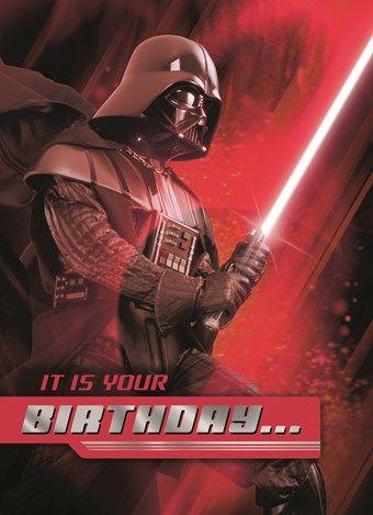star wars verjaardagskaart Star Wars Verjaardagskaart &MW49 – Aboriginaltourismontario star wars verjaardagskaart