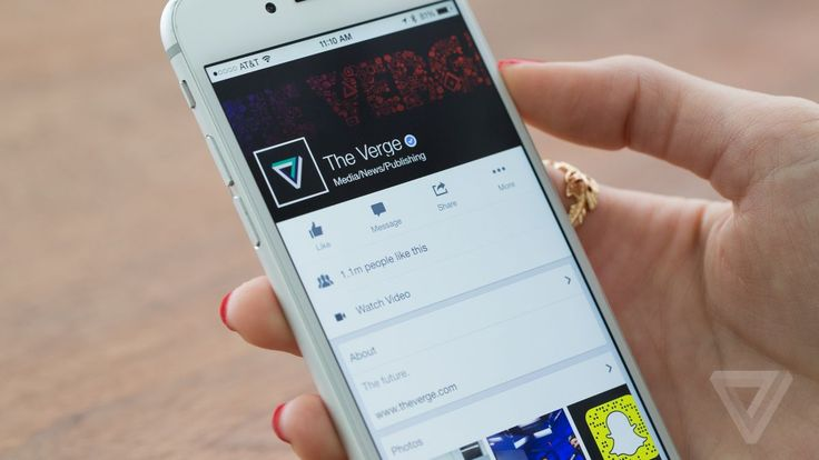 Facebook is talking with music labels, but why?