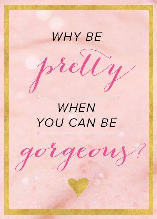 85 best makeup stuff images on Pinterest