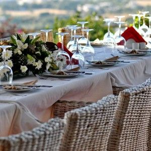 #wedding locations #lofaki in #kos #Greece by kosweddings.com