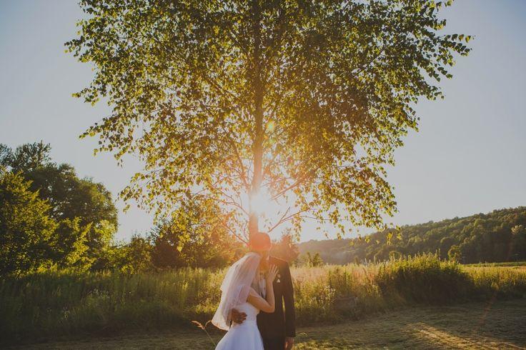 #ślub #wedding #zdjęcia ślubne www.nieobiektywni.pl