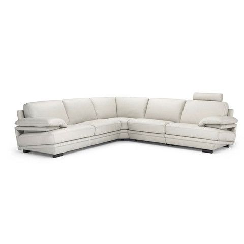 17 best images about natuzzi italia on pinterest for Outdoor sectional sofa toronto