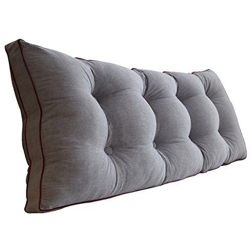 Ggcg Sofa Cushion Bed Large