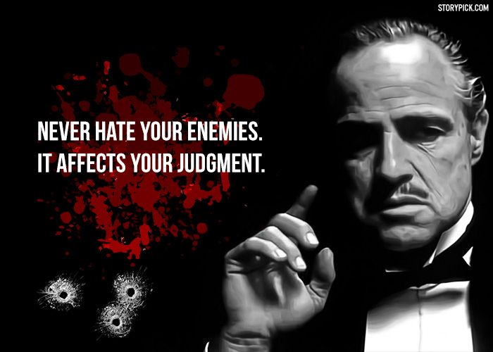 Pablo Escobar Quotes Wallpaper Pin By Manoj Kumar On Happy Godfather Quotes Gangster