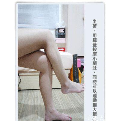 Setiap wanita pasti pengen dong punya kaki yang kurus nan ramping seperti para model? Di bawah ini, Cerpen akan share sa...
