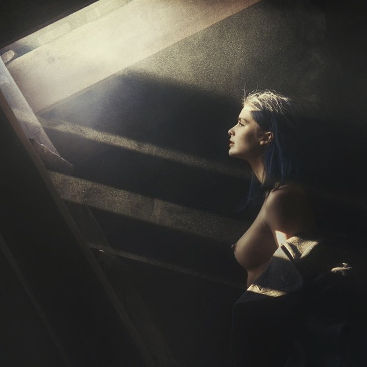 13 best David Dubnitsky, un fotógrafo muy talentoso de ...