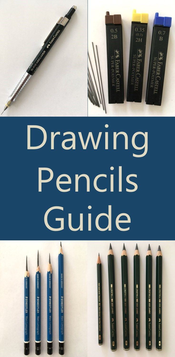 Recommended drawing pencils for pencil drawing supply and equipment review for beginners pen pencil drawing in 2019 pencil drawings drawings