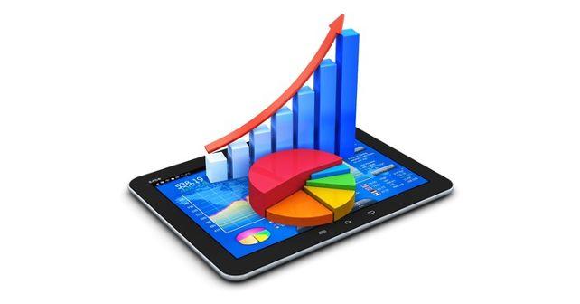 Trzecia część poradnika dotycząca pozycjonowania w mobile. Zapraszamy: http://marketingmobilny.pl/12-porad-seo-w-sluzbie-mobile-cz-iii/