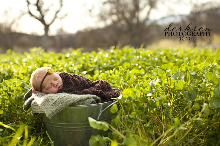 52 best Baby images on Pinterest | Baby photos, Newborn pictures and ...