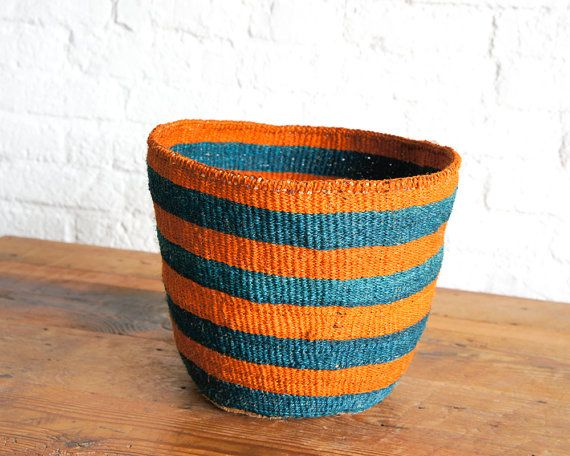 Basket Weaving Supplies Melbourne : Best images about baskets on wool leather