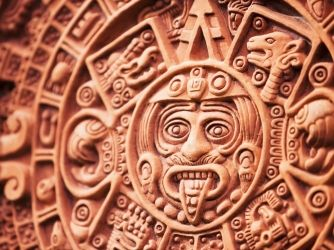 Find out more about the history of Aztecs, including videos, interesting articles, pictures, historical features and more. Get all the facts on HISTORY.com