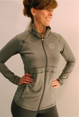 ellemayers   activewear & casual clothing for tall women