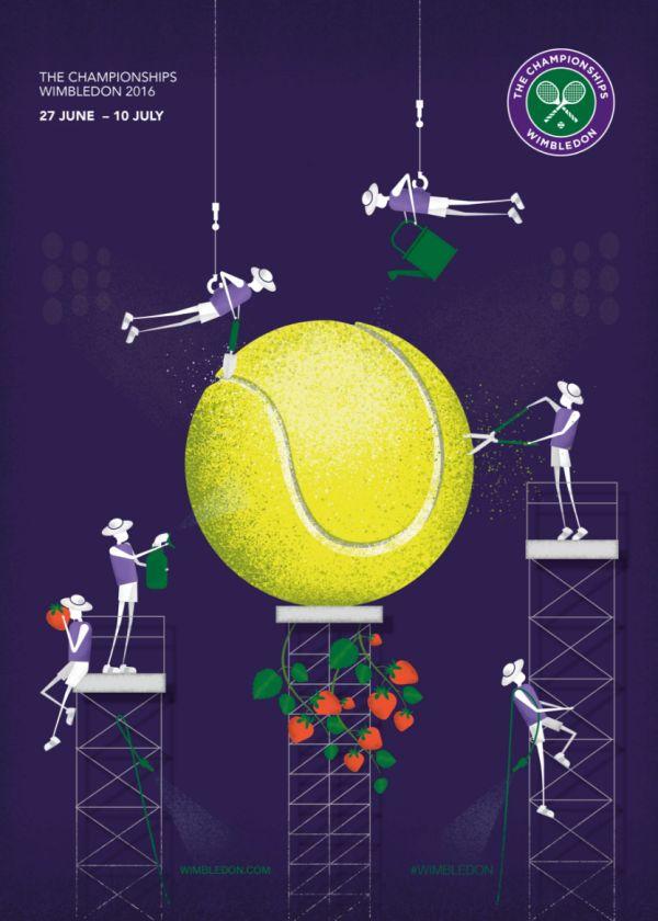 Wimbledon2016-finalista