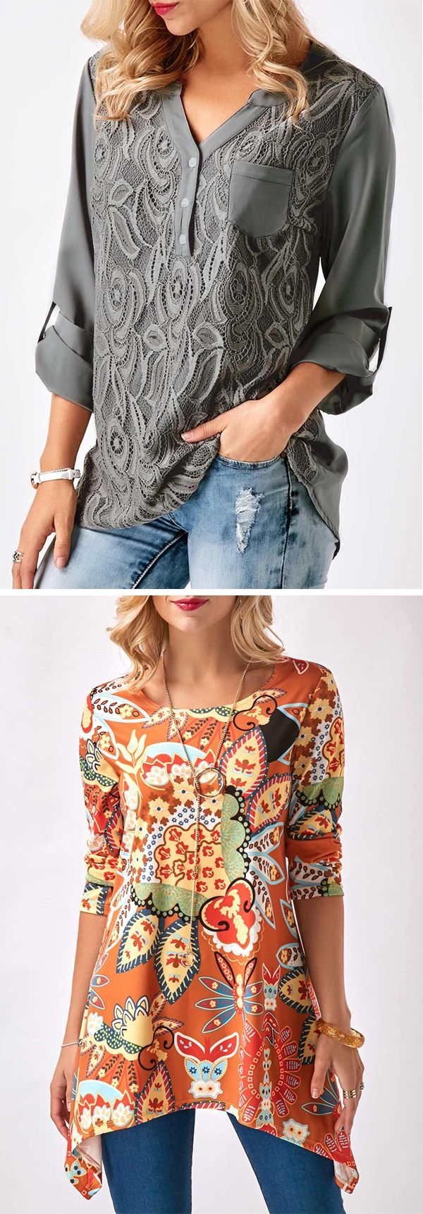 casual tops for women, cute tops for women, fashion tops for women