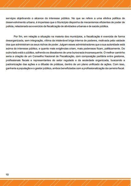 Caderno de Teses - fl 10