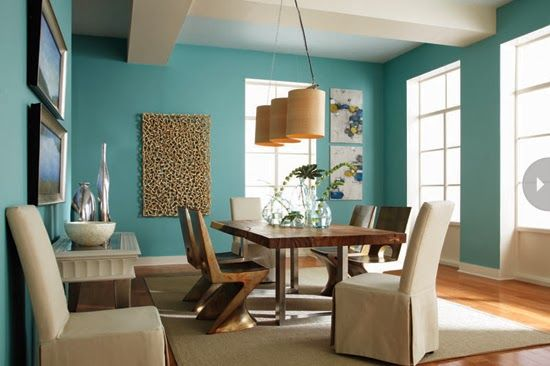 2014 interior paint color trends new home pinterest