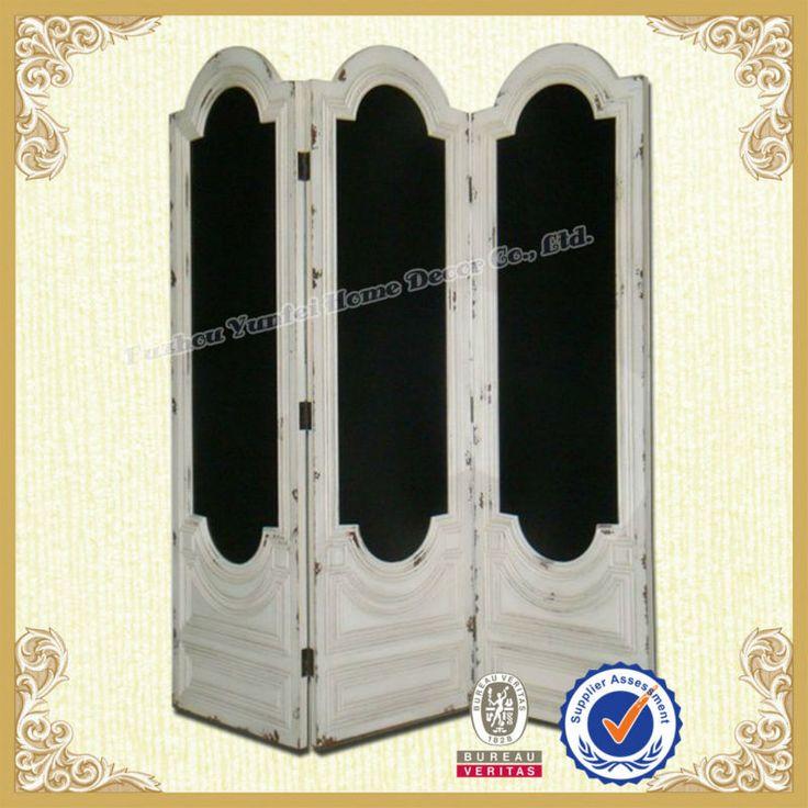 hot saling antiken weißen hölzernen raumteiler mit tafel-Bildschirm und Raumteiler-Produkt ID:1466080342-german.alibaba.com