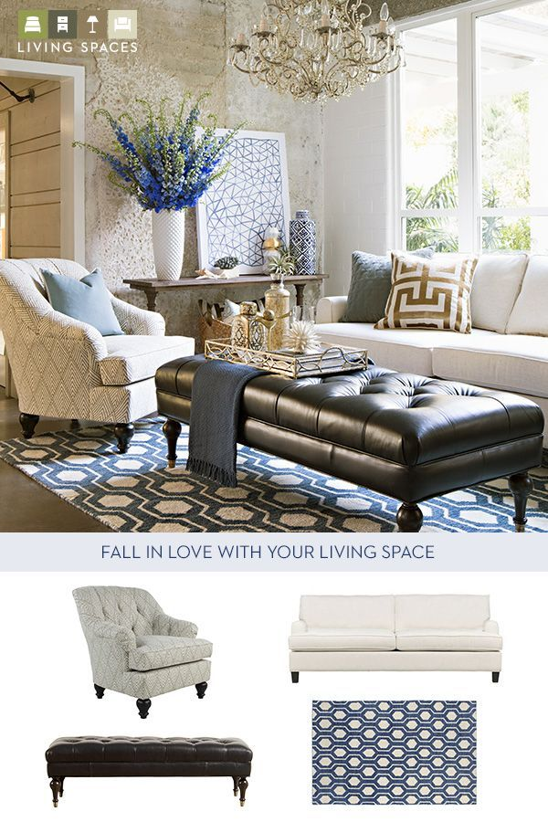 create a living space that exudes sophistication and elegance start with statement pieces like a