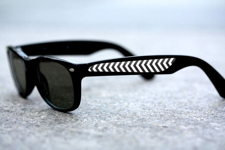 New classic from VV Look! #vvlook #vv_look #fashion #style #glasses #sunglasses #kickstarter