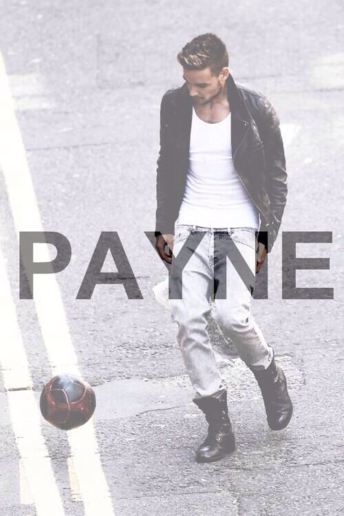 1000+ images about Liam Payne / Leeroy on Pinterest | One ...