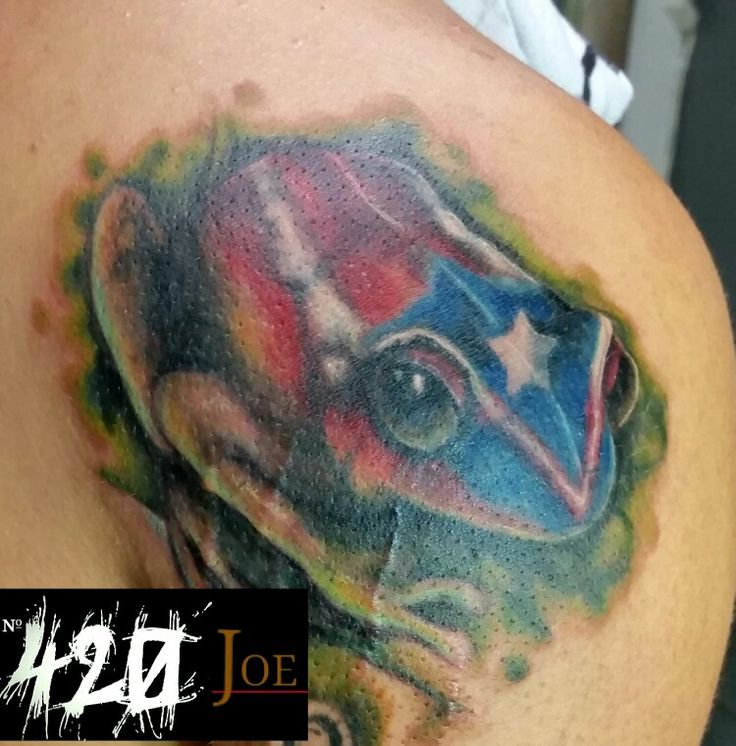 17 best images about tainos tattoos on pinterest flag for Puerto rican frog tattoo