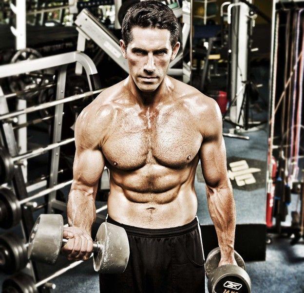Scott Adkins Motivation | Pictures | Quotes