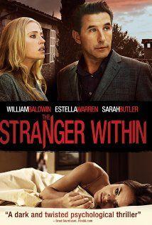 مشاهدة وتحميل فيلم The Stranger Within 2013 مترجم اون لاين http://www.pinterest.com/lulugia/movies/