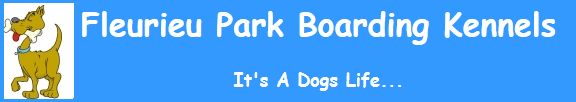 Fleurieu Park Boarding Kennels provides dog daycare service with pet boarding at an affordable price at 0885574340