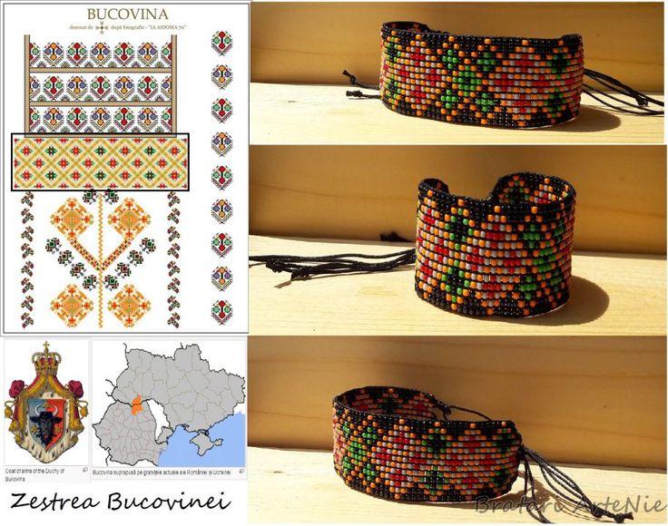 70 LEI | Bratari handmade | Cumpara online cu livrare nationala, din Bucuresti Romania. Mai multe Bijuterii in magazinul BratariArteNie pe Breslo.