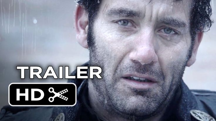was too distracted by the background music to notice the movie's content itself, as the music's similarity with Transformers series' one, is impossible to ignore. ..... ... .... Last Knights Official Trailer #1 (2015) - Clive Owen, Morgan Freeman Mov...
