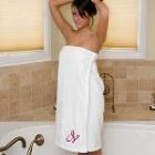 : Comfy Spa, Spa Towels, Spa Gifts, Spa Wraps, Christmas Ideas